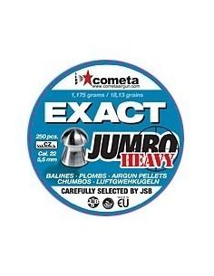 Cometa Exact Jumbo Heavy...