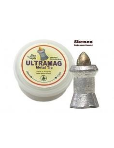 Skenco UltraMag C/6.35