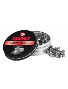Gamo Match C/4.5