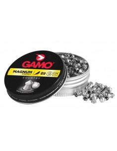 Gamo Magnum C/4.5
