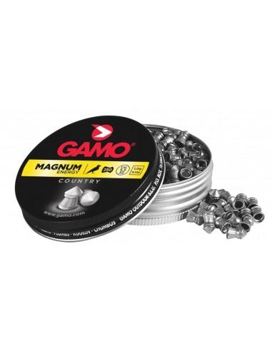 Gamo Magnum C/5.5