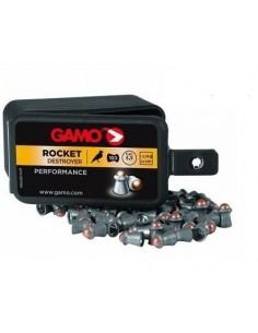 Gamo Rocket C/5.5
