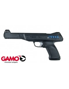 Gamo P-900 IGT Gunset
