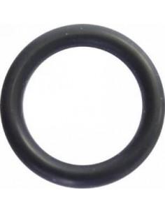 O`Rings Cometa Fenix 400