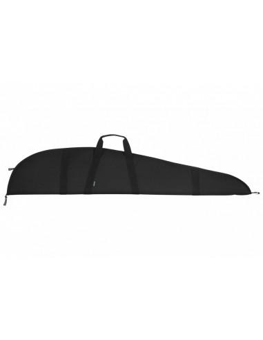 Fourreau Carabine Noir 130 cm Avec Lunnette