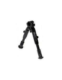 Bipod Leapers TL-BP18S