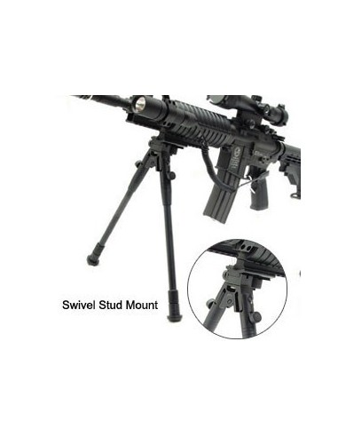Bipied Leapers UTG Mod:TL BP69