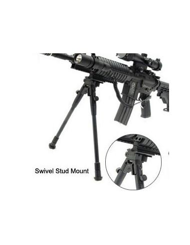 Bipod Leapers UTG Mod:TL BP69