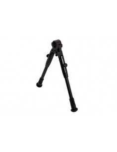 Bipod Leapers TL-BP08S