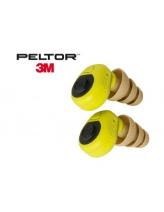 Peltor LP-100