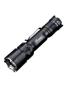 Flashlight Fitorch MR26