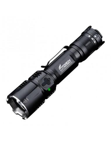 Linterna Fitorch MR26