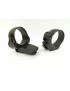 Juegos de Anillas Apel 30 mm