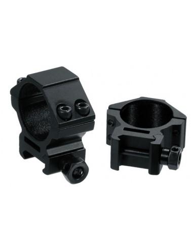 Monturas Leapers Mod: RGWM-30L4