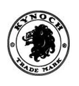 Kynoch